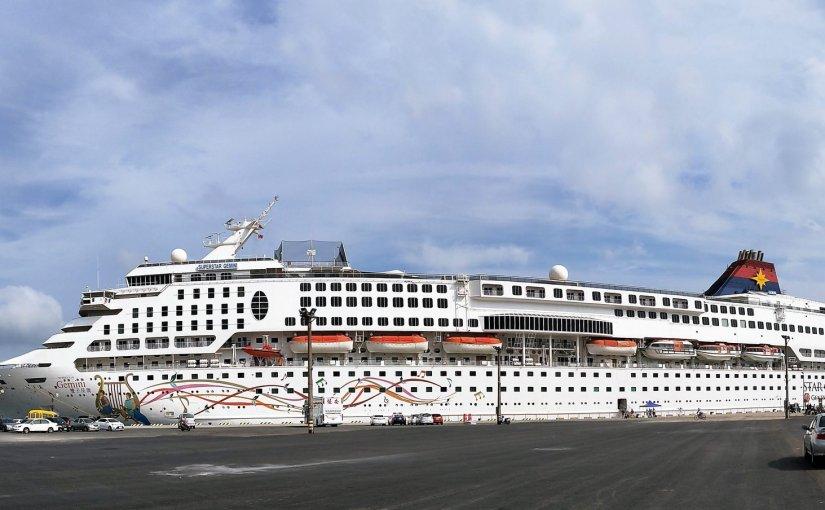 開闢陸丶港丶澳丶日丶韓丶東南亞等地觀光直航